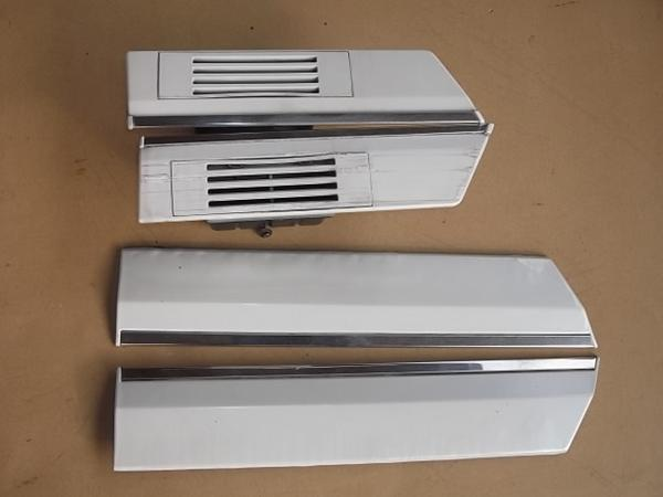 600x450-2012110900005