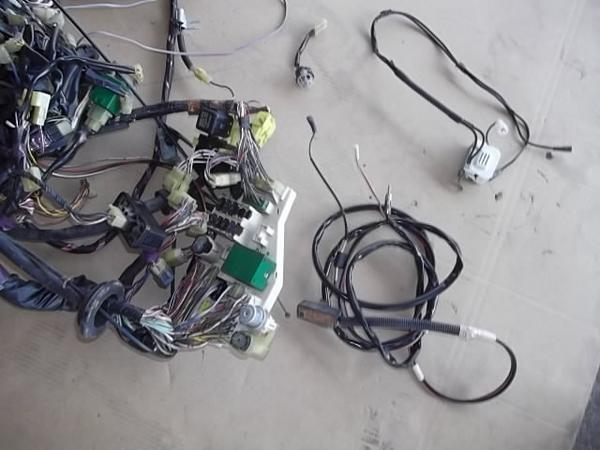 600x450-2012111400061