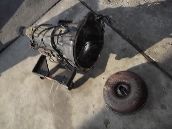 auto600x450-2012111400030