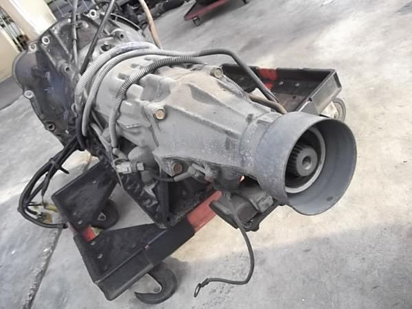 auto600x450-2012111400031