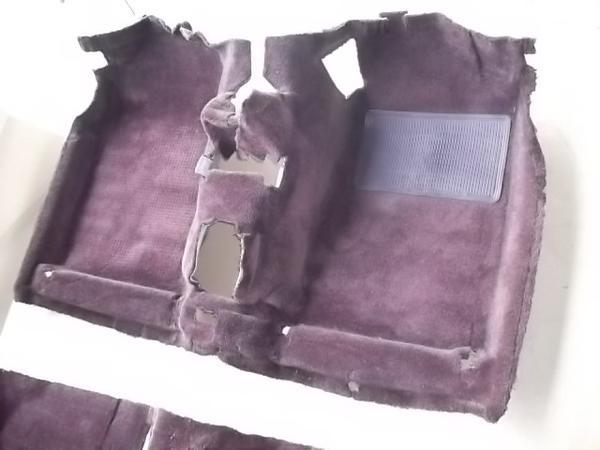 carpet600x450-2012111300048