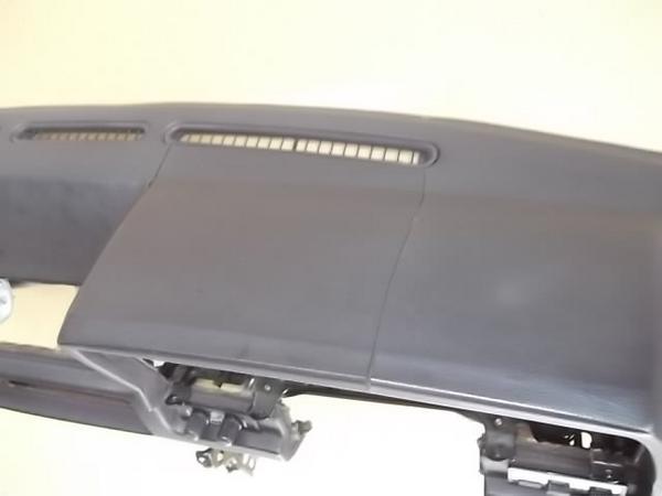 dash600x450-2012111300028