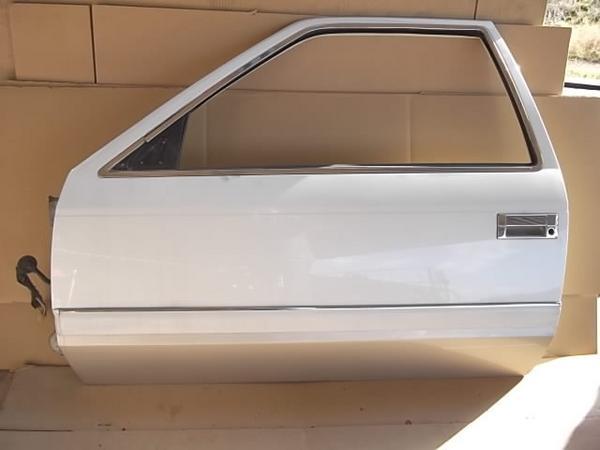 door600x450-2012111400012
