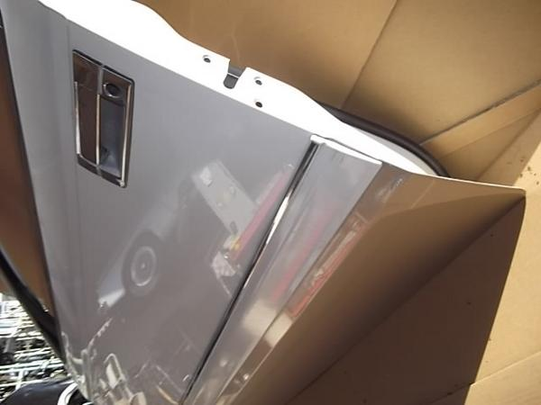 door600x450-2012111400013
