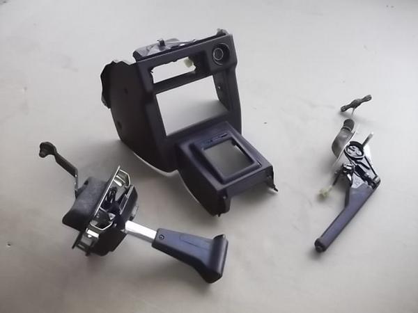 gear600x450-2012111300032