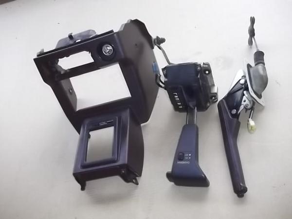 gear600x450-2012111300033