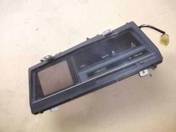 speedo600x450-2012111300041