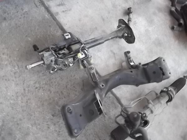 steer600x450-2012111400028