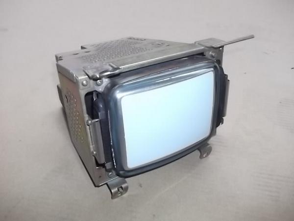 tv600x450-2012111300035