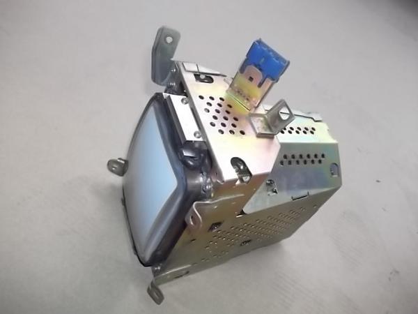 tv600x450-2012111300036